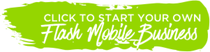 click-to-start-your-own-flash-mobile-business-single-eng.png